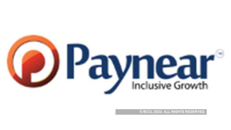 GoSwiff: Paynear to buy GoSwiff for $100 million - The