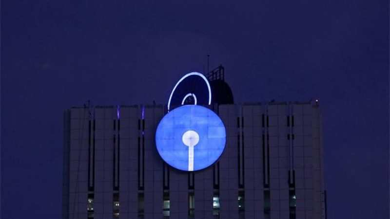 State Bank Of India: SBI receives board approval to divest