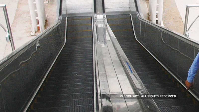 Multi-Purpose elevator: Thyssenkrupp inaugurates its multi-purpose