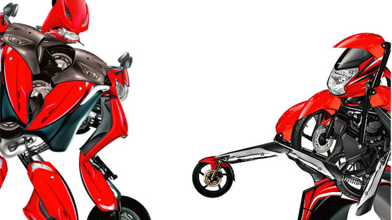 Why Hero MotoCorp needs to make a quick & effective inroad into the