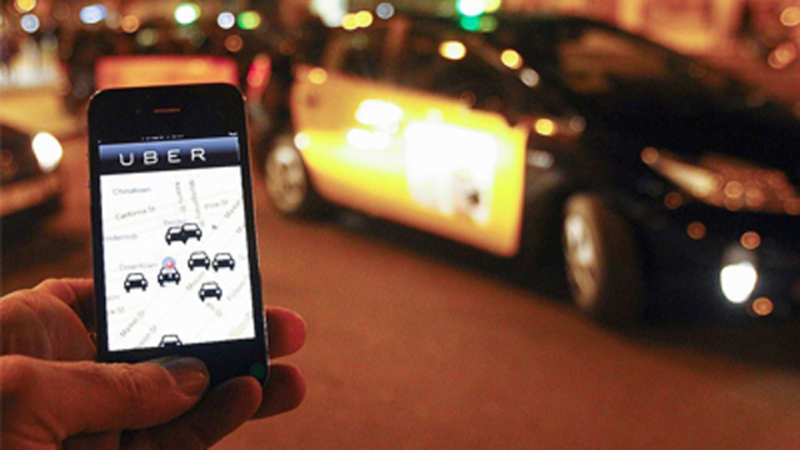 Ola, Uber plug loopholes in their driver incentive model to cut back