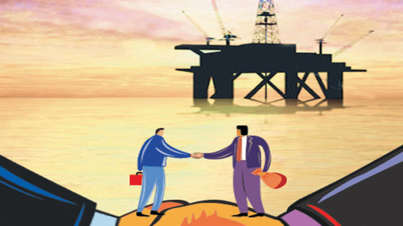 Oil PSUs start process to procure biodiesel - The Economic Times