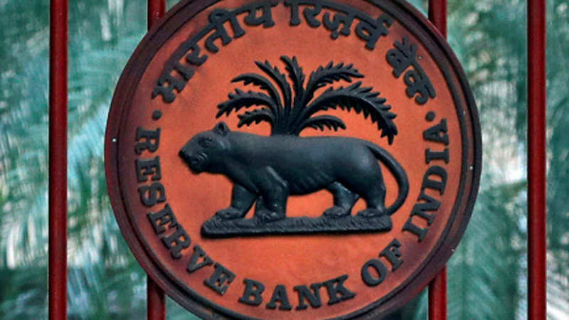 RBI raises aggregate exposure limit to Rs 50 lakh on P2P lending platforms
