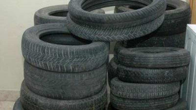 Dunlop's Sahaganj plant opens after nearly three years - The