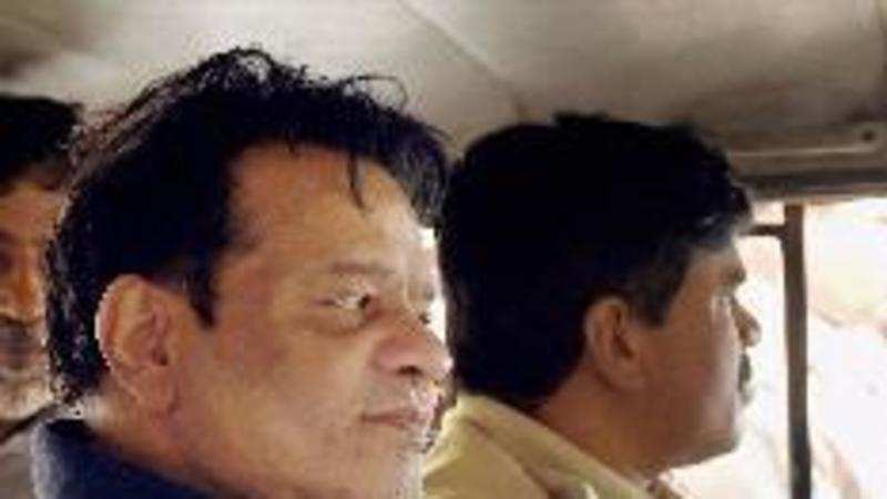 Dawood Ibrahim's brother Iqbal Kaskar gets bail in extortion