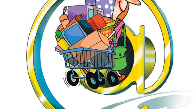 RMCL to raise over Rs 100 crore to fund e-commerce expansion - The