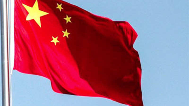 Over 20 million small investors fled China stock market after crash