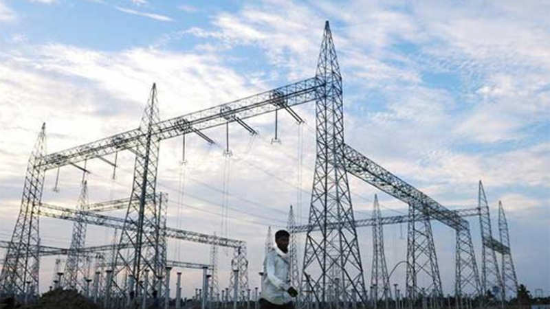 Reliance Power inks pacts for phase-I of 750MW power project in