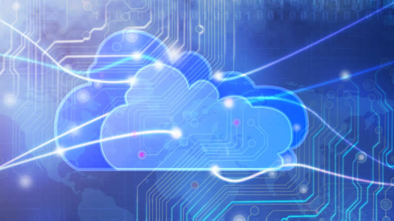 Cloud telephony startups dial new markets - The Economic Times