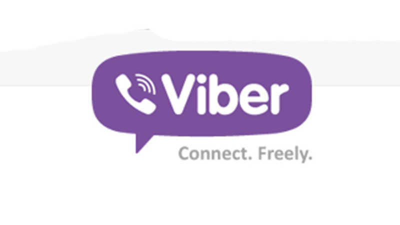 Viber rolls out first customised Diwali stickers in India