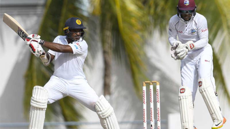 India constitutes 90 percent of one billion cricket fans