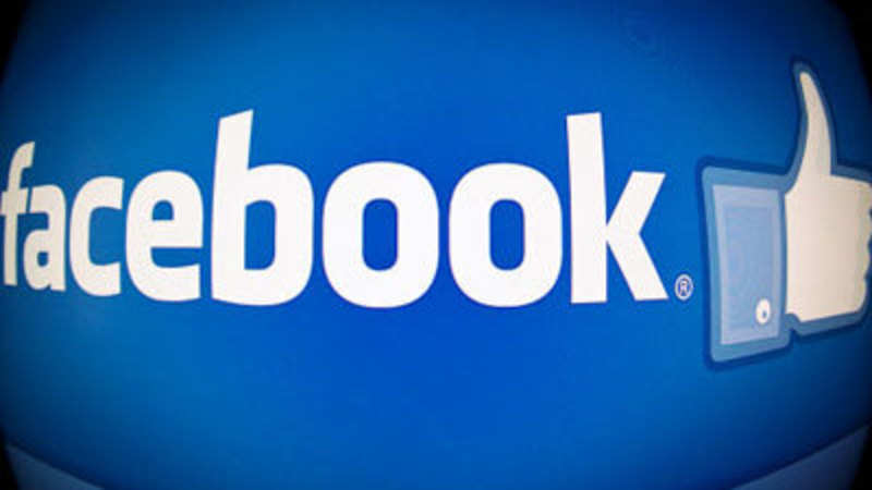 Facebook doubles advertising bug bounty - The Economic Times
