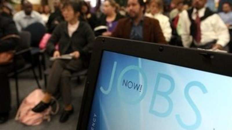 IBM, Accenture, EDS moving more jobs to offshore locations