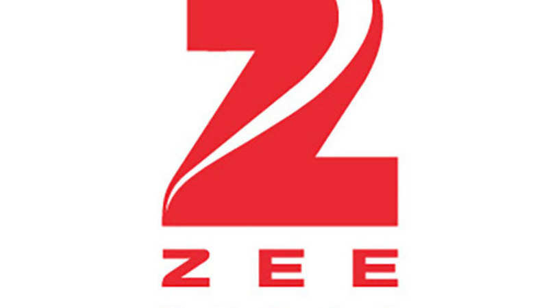 ZEE buys UAE's oldest radio station Hum 106 2 FM - The Economic Times