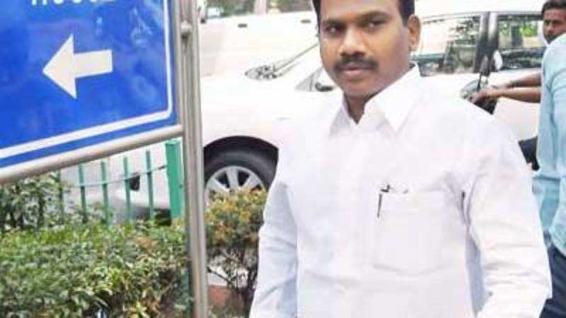 2G: Court allows A Raja to depose as defence witness in case
