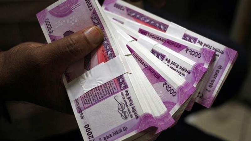 deputation allowance: Government doubles deputation allowance for