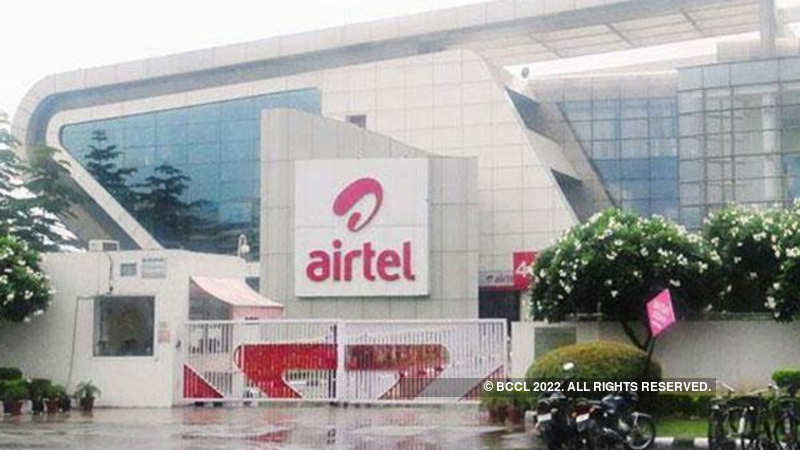 Airtel accuses Jio of predatory pricing