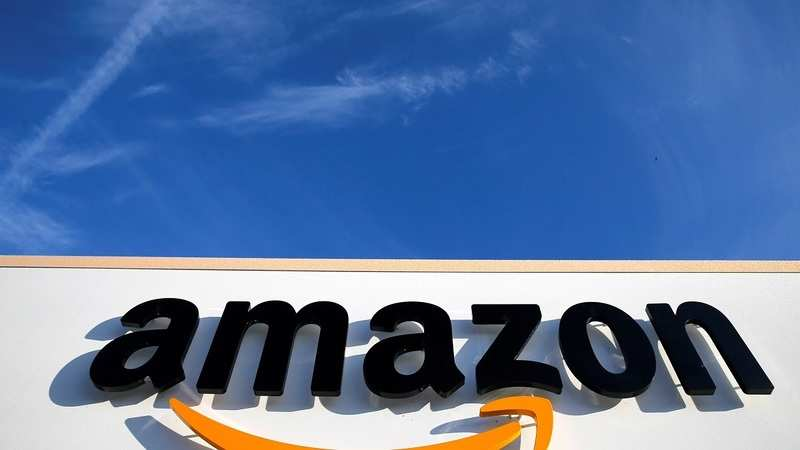 Amazon looks to clean up rivals with pvt label Presto! - The
