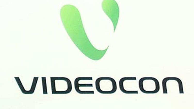 Videocon d2h plans to turn PAT positive - The Economic Times