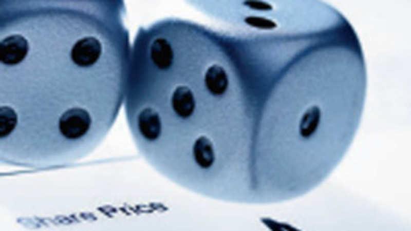 HSBC: PMI lesson: India needs a leading indicator like mature