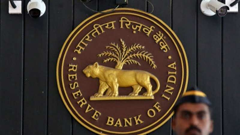 RBI: Why is CIC's notice to RBI on NPA mess creating a flutter - The
