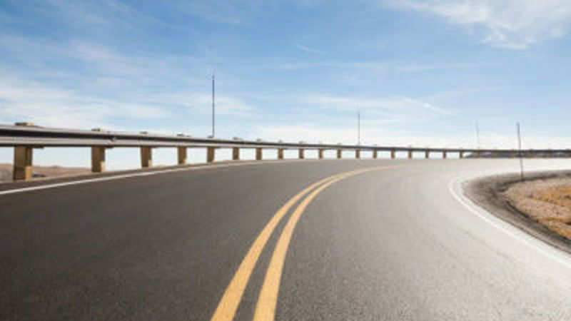 India, Myanmar, Thailand trilateral highway may start soon