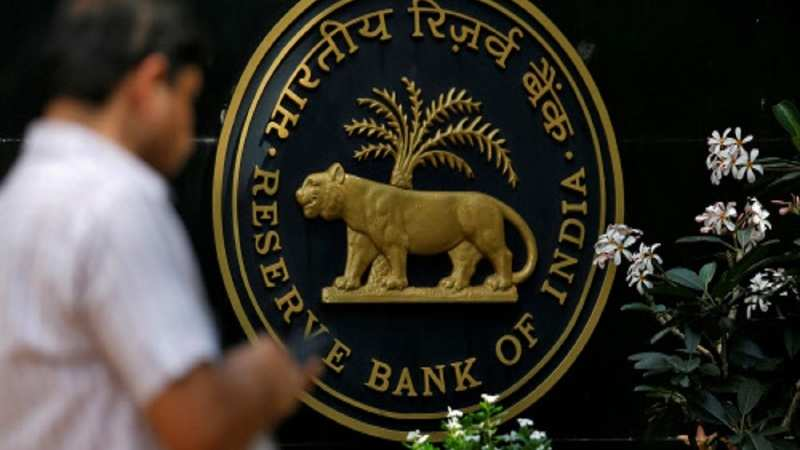 RBI panel suggests measures to boost MSMEs