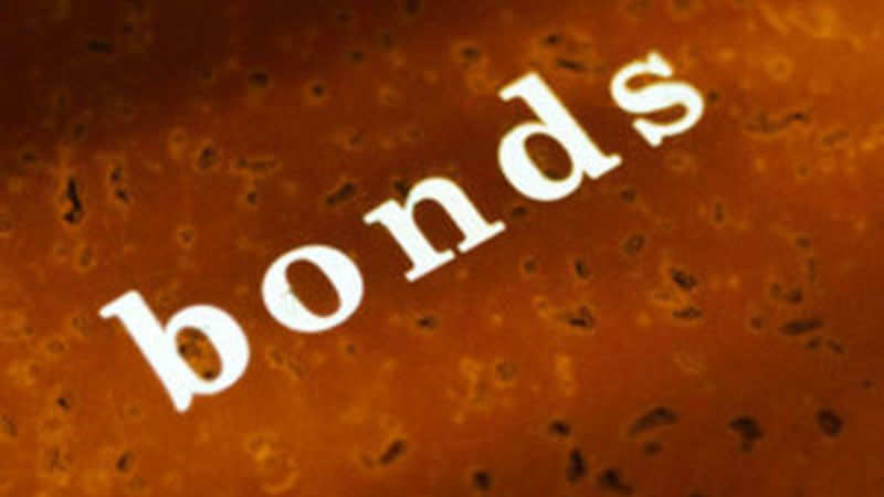 GIC Re to issue catastrophe bonds in international market