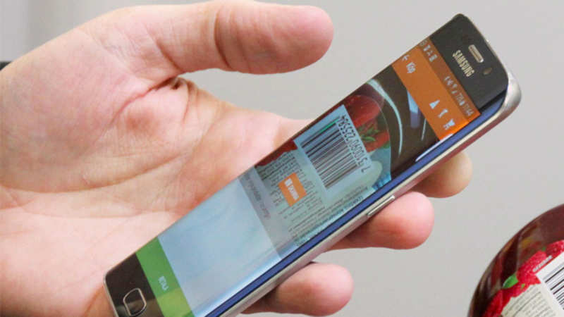 SoftBank unit invests in mobile-balance checking app - The