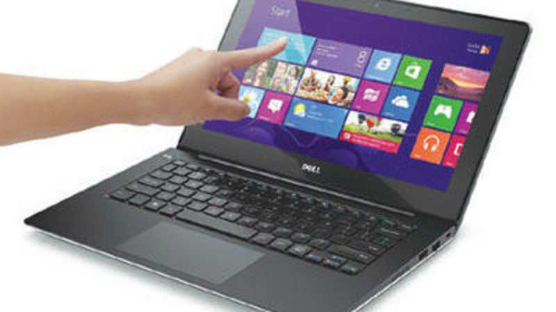 Launch pad: MapmyIndia, Kobo eBook, AOC LED TV, Dell Inspiron 11