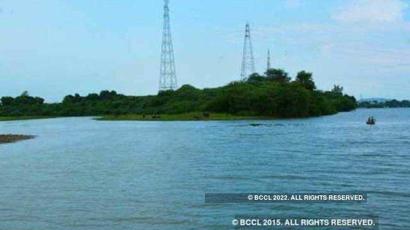 River- Linking Project: Maharashtra, Gujarat to sign pact on river