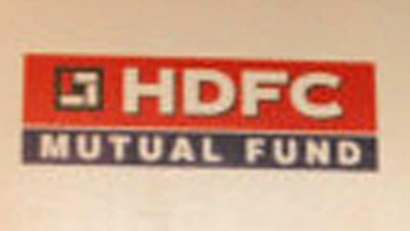 HDFC Mutual Fund begins process of merging Morgan Stanley Mutual