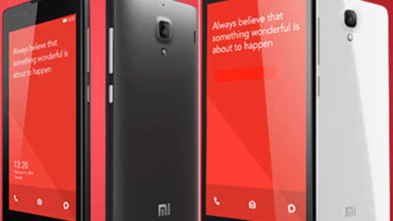 Launch Pad: Xiaomi Redmi 1s & Redmi Note, Celkon Millenium