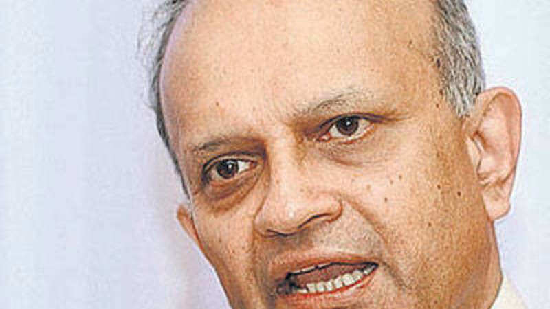 PJ Nayak to step down as Morgan Stanley India head - The
