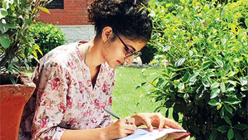 Summer internship stipends sizzle