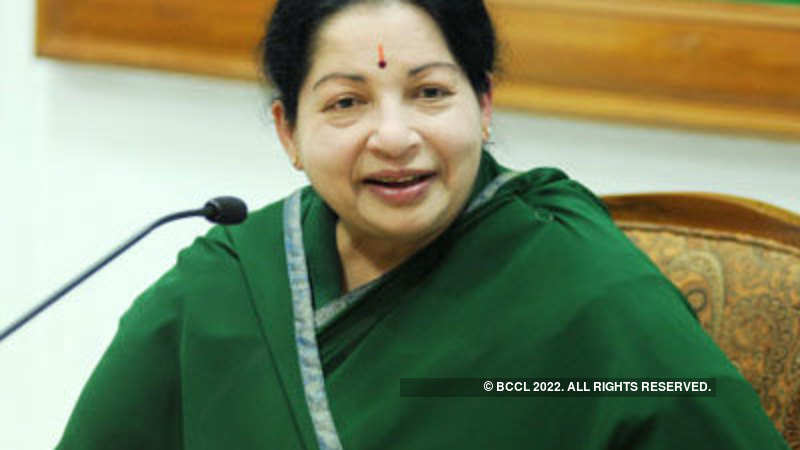 Jayalalithaa's handpicked K Swaminathan to push party agenda on