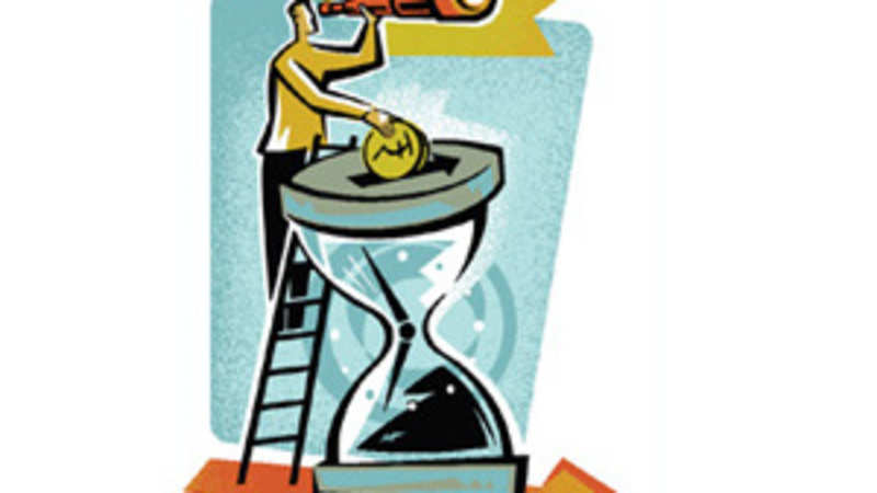 How to estimate the purchasing value of the Rupee - The Economic Times