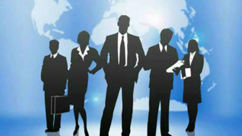 Crore-plus salaries make their debut at IIM Bangalore's