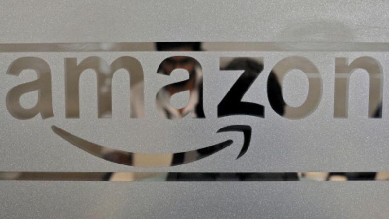 Amazon: Jeff Bezos poses new worry for banks as Amazon extends reach
