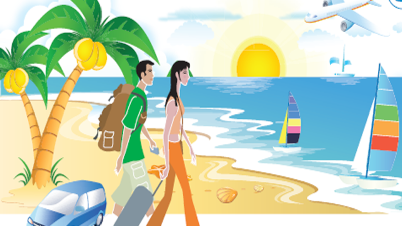 Christmas Vacations.Christmas Holiday Vacations For Under Rs 50 000 The