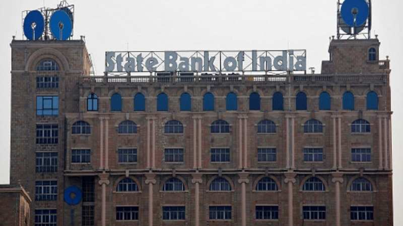 SBI raises Rs 3,800 crore via perpetual bond sale