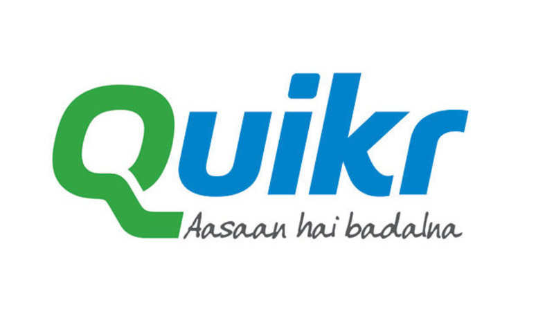Quikr acquires Hiree, expands into white collar jobs segment