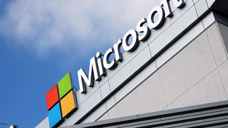 Microsoft acquires Cloudyn: Infosys-investee firm Cloudyn acquired