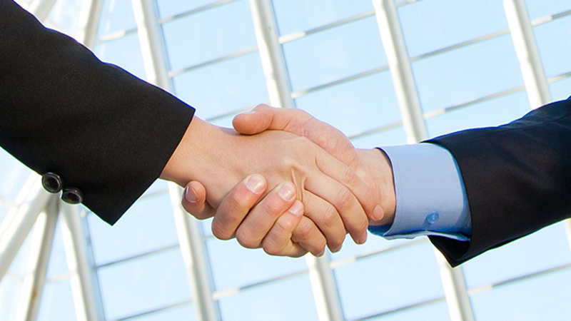 Image result for shake hands