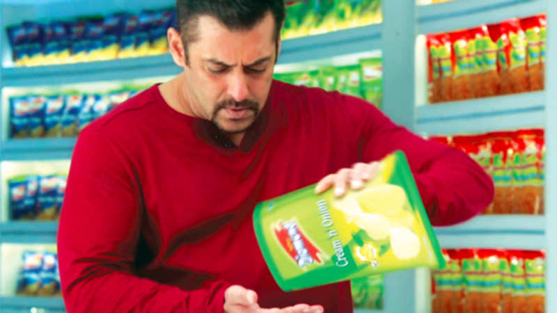 From Indore to hitting the big league, snack brand Yellow