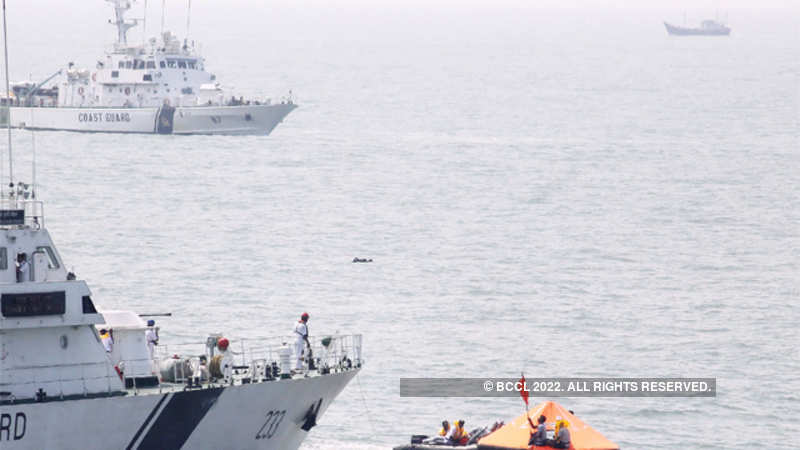 India re-elected to International Maritime Organisation Council