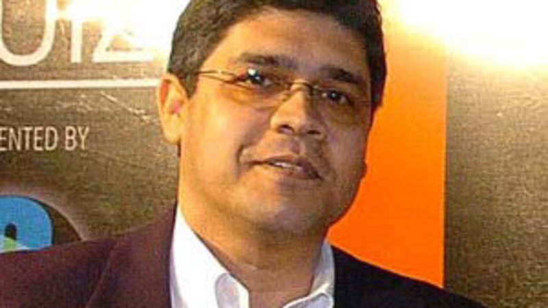 Top executive Debashis Chatterjee returns to Cognizant