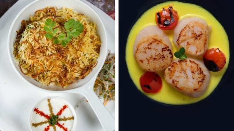 Vishu recipes: Feels like Kerala at home: Vishu recipes for your