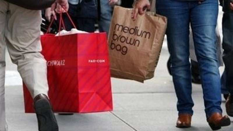 Big retailers like Future Group, Mango plan to remove restrictions