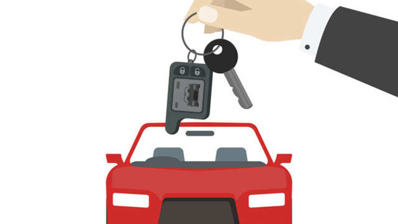Here S What You Need To Know Before Applying For A Car Loan The
